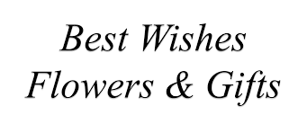 blacksburg florist flower delivery by best wishes flowers gifts