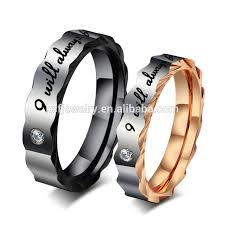 gear wedding ring gear ring gear ring suppliers and manufacturers at alibaba