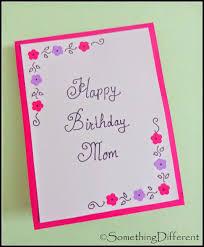 make birthday cards templates for graduation invitations