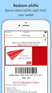 buy e gift cards buy personalized gift cards on the app store