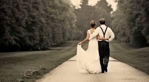 wedding photos top wedding planner theme beau magazine