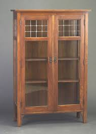 Stickley Bookcase For Sale 34 Best American Craftsman Style Images On Pinterest American