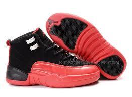 kid jordans best 25 kids shoes ideas on cheap shoes