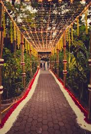 decoration for indian wedding 405 best indian wedding decoration images on