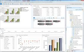 ibm cognos 10 bi components u0026 user interfaces ibm business