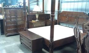 cindy crawford bedroom set luxury cindy crawford bedroom furniture