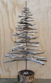 driftwood christmas tree drift wood driftwood and christmas tree