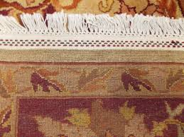 Cool Modern Rugs by Rug Cool Modern Rugs Hearth Rugs On Hand Knotted Rug