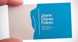 desain kartu nama yang bagus 5 poin penting membuat kartu nama terlihat profesional