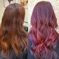 jcpenney hair salon prices 2015 jcpenney hair salon 25 photos hair salons 1700 w intl