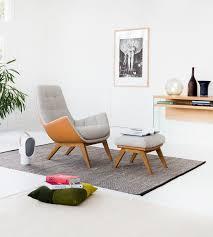 canapes et fauteuils 20 best canapés et fauteuils images on lounges