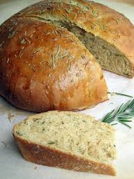 Paleo Bread Recipe Bread Machine Recipe Rosemary Olive Oil Bread I Made This It Was Great Used