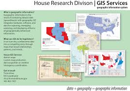 house gis services oklahoma house of representatives