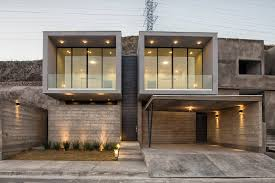small modern concrete houses youtube clipgoo