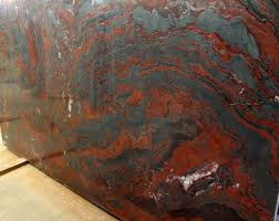 Onyx Countertops Cost Iron Red Granite Homedecor Countertops Kitchen Bathroom