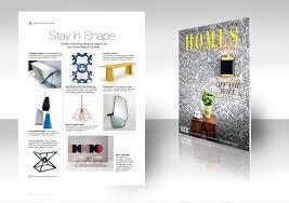 home interior design magazine malaysia check out malaysia u0027s number 1 interior design magazine malaysia