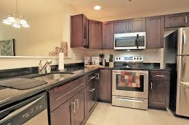 3 bedroom apartments in newport news va 3 bedroom apartments for rent in newport news va apartments com