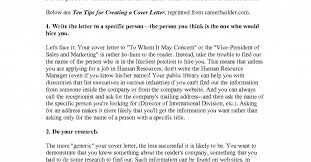 cover letter career builder career builder resume search size of resumecareer search