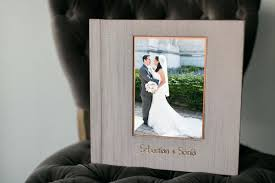 wedding album 4x6 wedding albums 400 4 6 shutterfly photo photos umassdfood