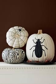 2017 pumpkin carving ideas disney pumpkin carving patterns pumpkin carving patterns