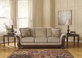 Camo Living Room Sets Camo Living Room Sets House Interior Design Ideas The Camo