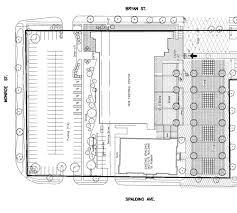 site development commercial u2014 maurer stutz inc