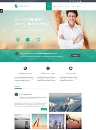 70 best business website templates free premium freshdesignweb