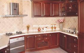 kitchen cabinets with pulls interior design