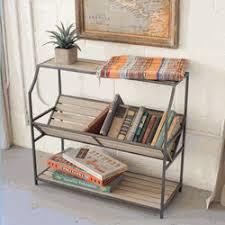 Iron Folding Bookcase Wrought Iron Bookcase Roselawnlutheran