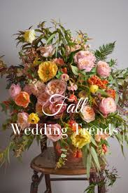 Wedding Backdrop Trends 690 Best Wedding Backdrops Images On Pinterest Marriage Parties