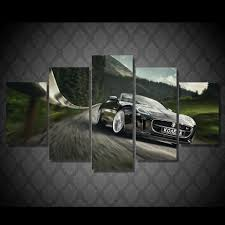 online get cheap cartoon car art aliexpress com alibaba group