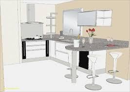 dessiner sa cuisine gratuit impressionnant concevoir sa cuisine avec cuisine gratuit inspirant