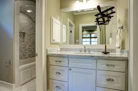 Acorn Bathroom Furniture Custom Builder Showcase Homes Span The South Countertops Cabin