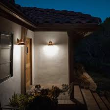 Kichler Led Landscape Lighting The Images Collection Of Electrical Contemporary Led Landscape