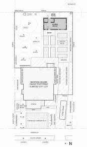 floor plans with inlaw suites in law suite floor plans elegant house plans with in law suite