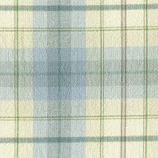 Plaid Home Decor Fabric Best 20 Home Decor Plaid Fabric By The Yard Items Similar To