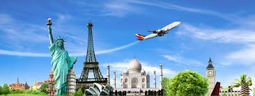 travel company images Suhana travels recruitment and travel agency jpg