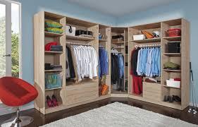 Beautiful Schlafzimmer Mit Eckschrank Pictures Globexusa Us