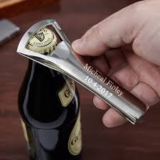 unique bottle opener cool bottle openers
