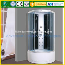 steam shower parts steam shower parts suppliers and manufacturers