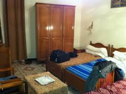 les chambre en algerie scala centrale photo de hotel suisse alger tripadvisor