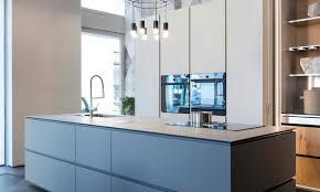 kitchen cabinet sink used fenix ntm a space age material for healthy sustainable living
