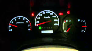 wrecking 2005 holden rodeo 3 5 c15746 youtube