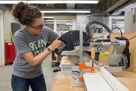 fabrication laboratory harvard graduate of design