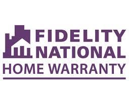 georgia home warranty plans best companies fidelity home warranty review does fidelity have the best coverage