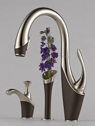 unique kitchen faucet unique kitchen faucets diferencial kitchen