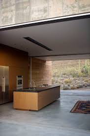 401 best kitchen images on pinterest architecture
