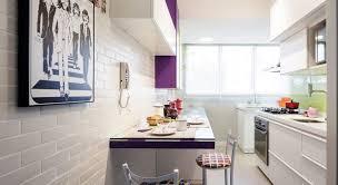 small condo kitchen ideas small condo kitchen design small space well donebest 20 small
