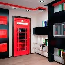 d馗o anglaise chambre ado deco chambre anglaise deco anglaise chambre ado 6 chambre style