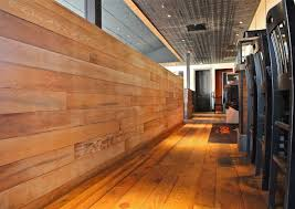 reclaimed wood accent wall wood from recwood planks in 2018 shiplap walls cost what is shiplap shiplap siding